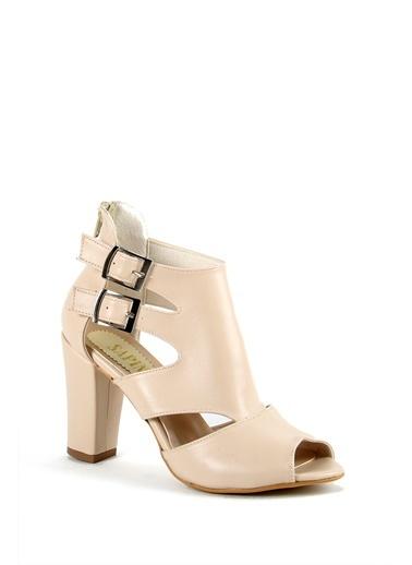 Sapin Klasik Ayakkabı